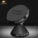 XO C30B Air-conditioning Outlet Magnetic Car Holder