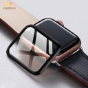 LIT The 3D Full screen tempered glass for apple watch 42mm GTIW42-3D01