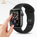 LIT The 3D Full screen tempered glass for apple watch 40mm GTIW40-3D01