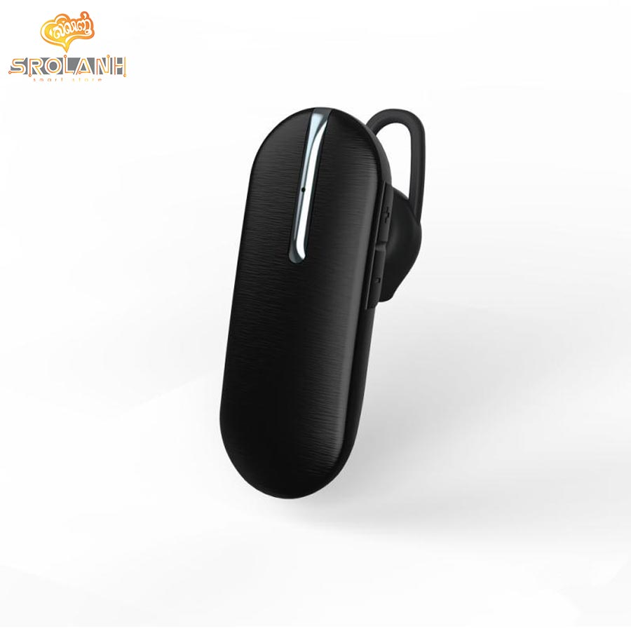 Remax RB-T28 bluetooth earphone