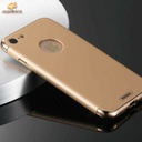 REMAX Lock Series Creative Case for iPhone7 with Ring