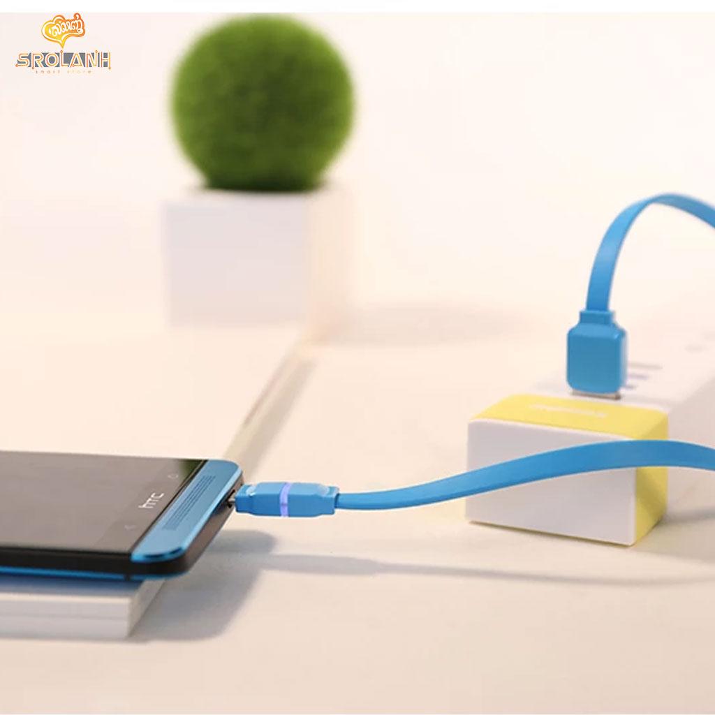 Breathe Micro-USB RC-029