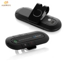 Bluetooth hand free kit car music receiver