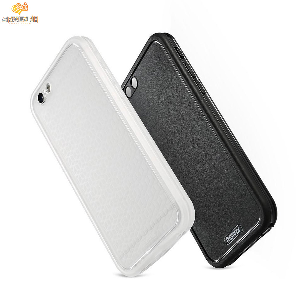 Remax Journey case for iPhone7 Plus