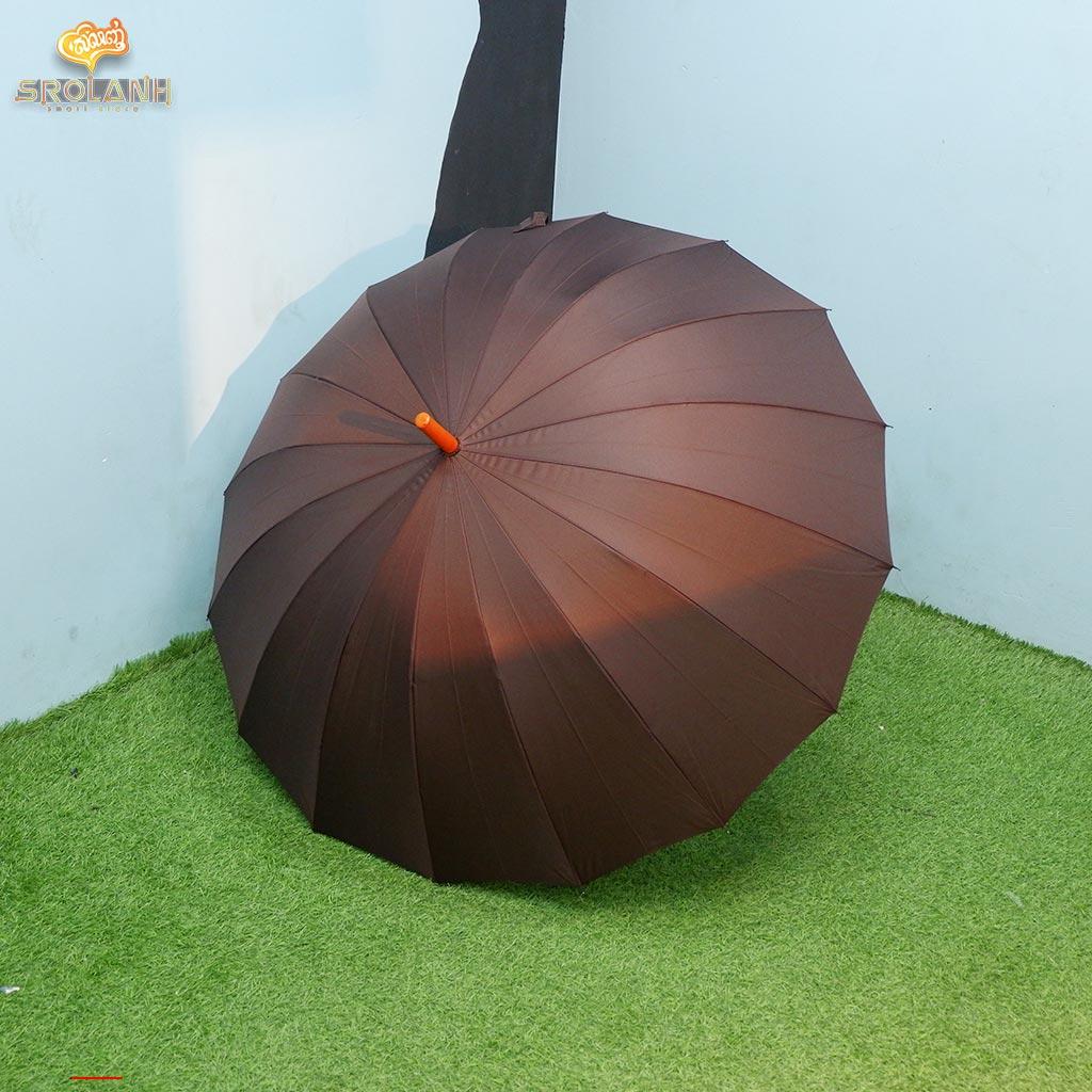 REMAX Windproof Umbrella RT-U12