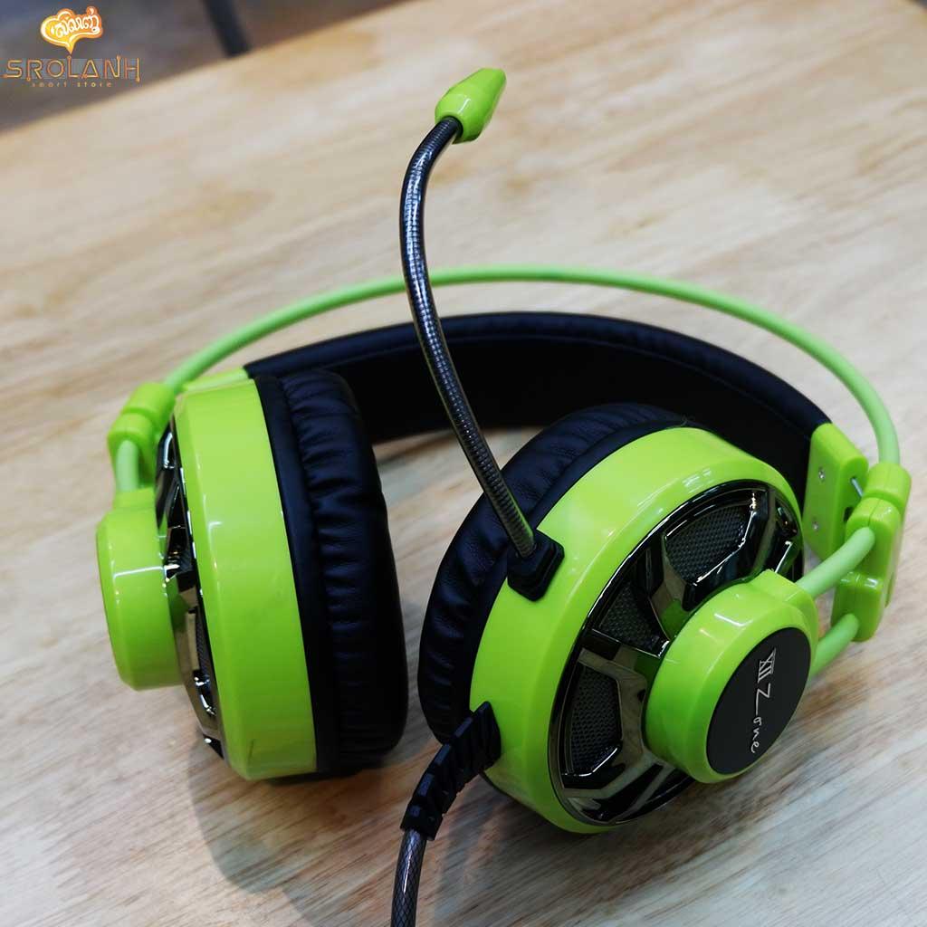 E-sport gaming headphone XII-G949