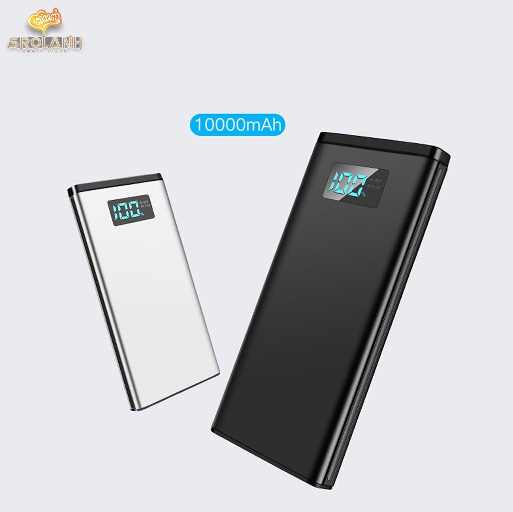 Joyroom power bank 10000mAh D-M190