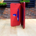 KanJian leather case for iPhone XS