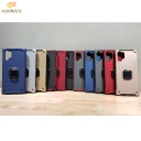 Super slim stylish choice ring case for Samsung Note 10 Plus
