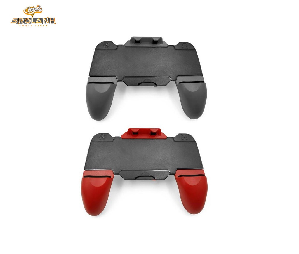 B15 bluetooth gamepad with controller
