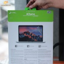 JCPAL iClara Screen film for MacBook Pro 13 inch (2018)