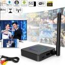 Q4 WiFi Display Dongle 5G