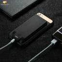 Battery Case 3400mAh PN-03 for iphone6/7/8