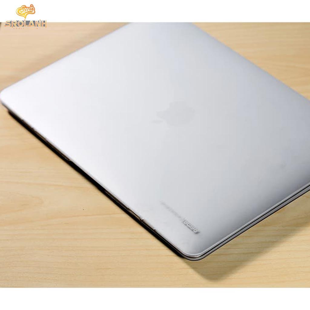 PC case for Apple MacBook 13.3