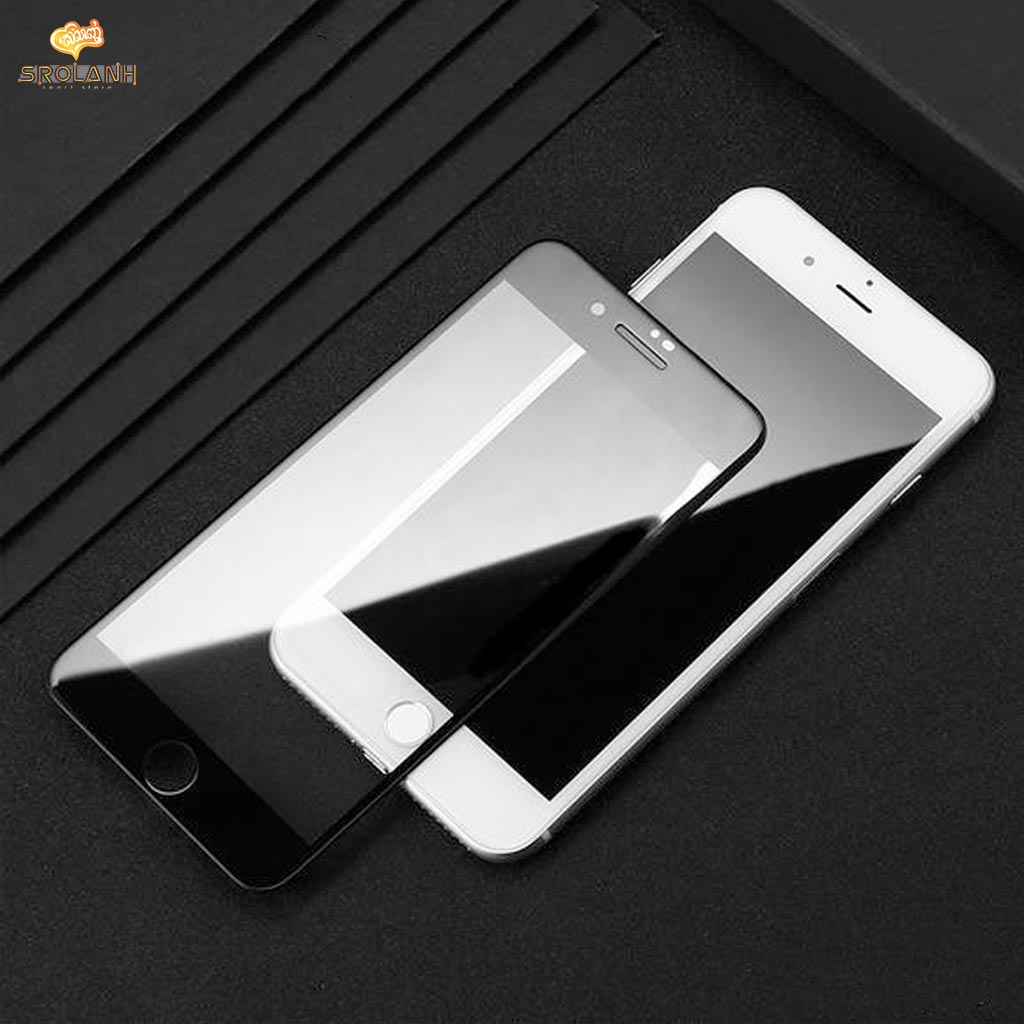 REMAX NEW Tempered Glass for iPhone 6 GL-27
