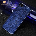 X-level ice crystal series for iphone7