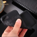 Fashion case fast focus for iPhone 6/6S
