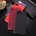 Fashion case fast focus for iPhone 7/8