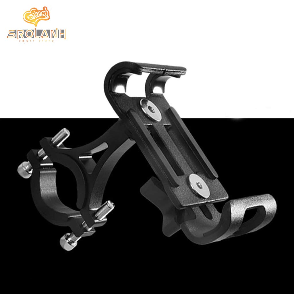 LIT The aluminum alloy car mounts for Motorcycle/bicycle CMMBA-0V