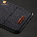 REMAX Fabric Series Phone Case for iPhone 7