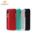 REMAX Fantasy Series case RM-1656 for iPhone X