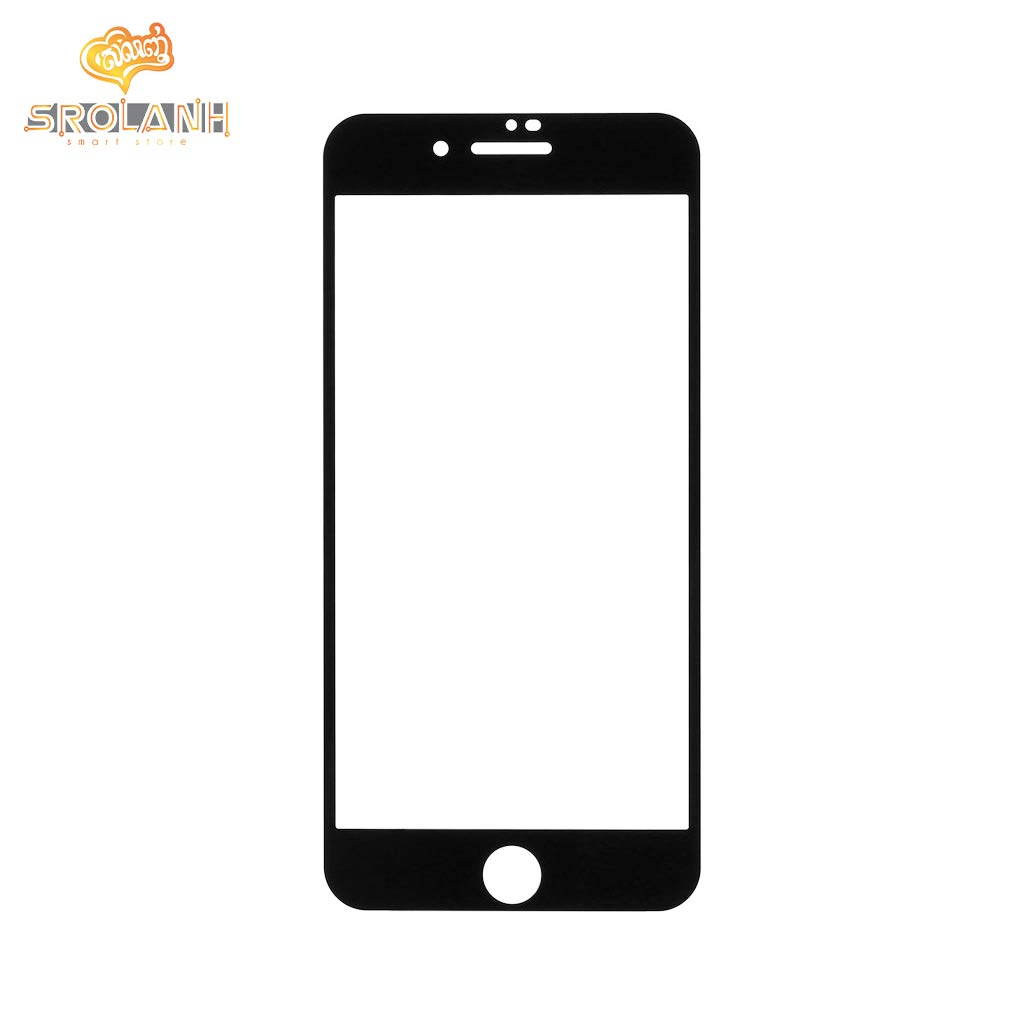 Remax R-Chanyi series glass for iPhone 7/8 GL-50