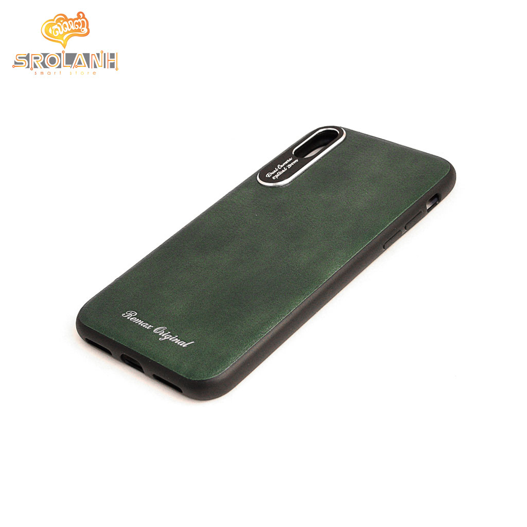 Remax Phone Case for iPhone X RM-1666