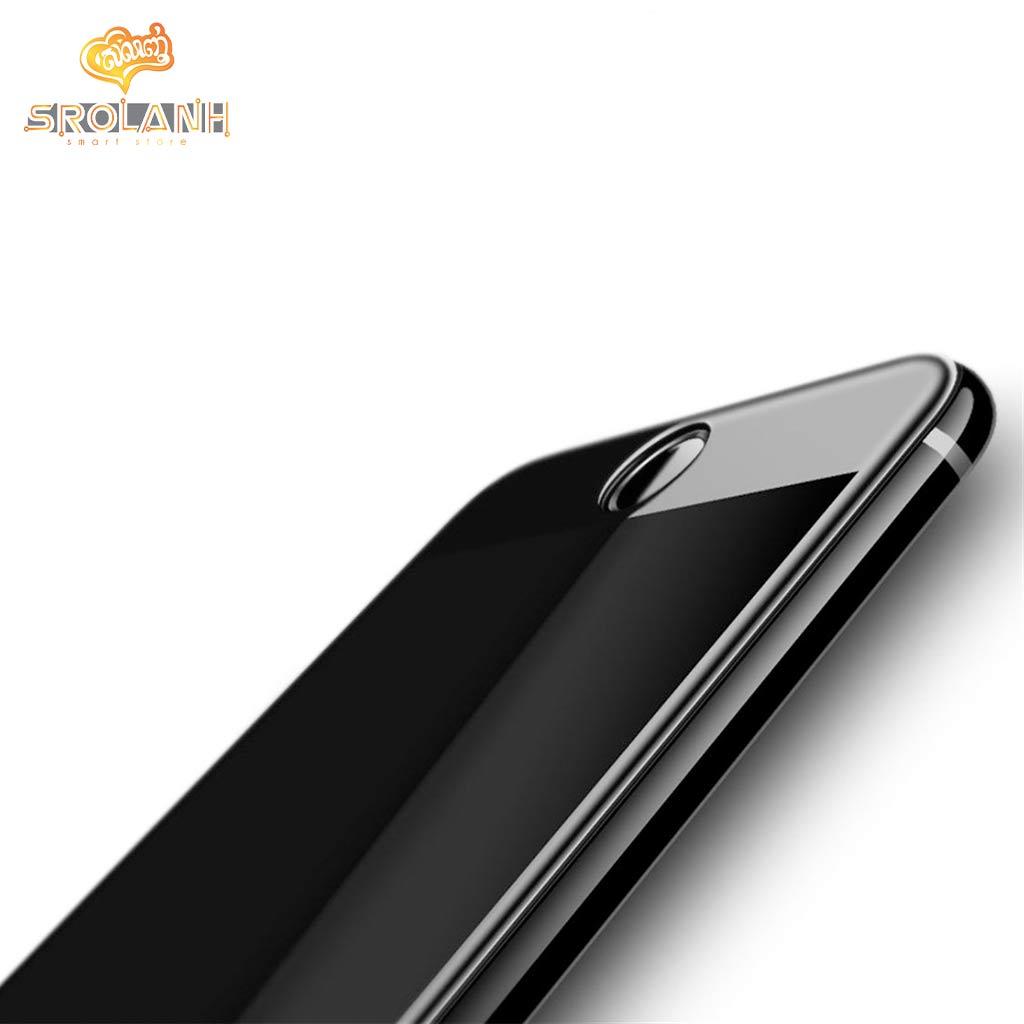 Joyroom 3D curved tempered glass for iPhone 7/8 JM349