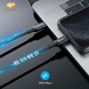 ANKER Power Line+ III USB-C to Lightning Connector 6ft/1.8m