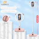 Integrated Beauty Live Lamp G2 12inch(30cm) Height 1.68m