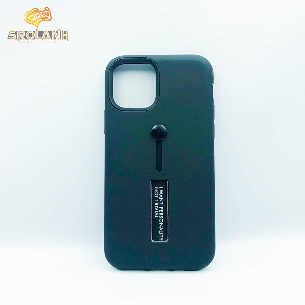 360 full cell phone 2in1 case for iPhone 11 Pro