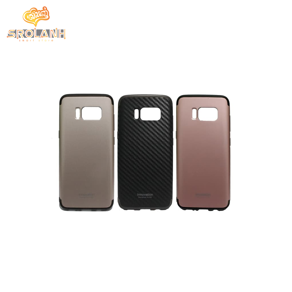 WK case roxy series for S8