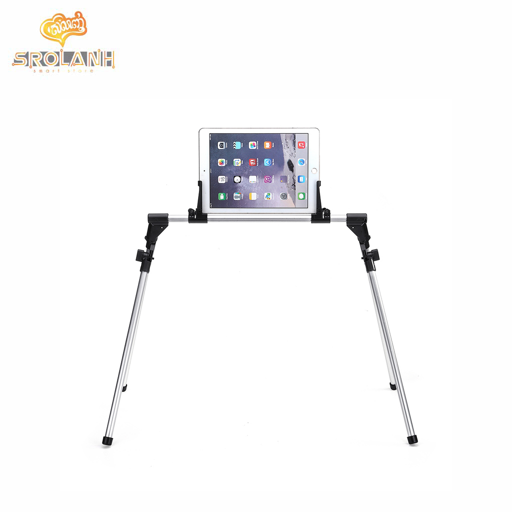 Phone & iPad stand for 12.9inch 301S