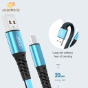 XO USB Cable for Type C NB154