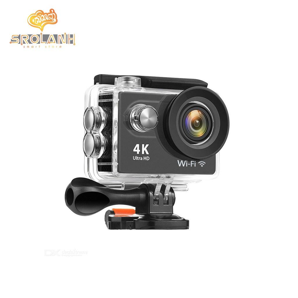 4k Action Camera H9R