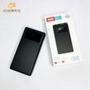 XO Digital Display Power Bank 30000mah (3 input  4 output) PR123