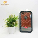 Remax Sinche series case for iPhone7 plus- RM-279