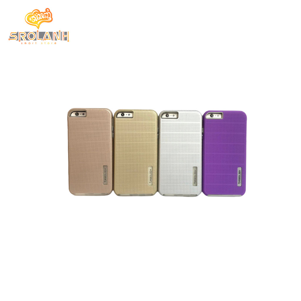 Fashion case crseology for iPhone 6/6S Plus