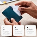 Chipolo Card Find Your Everything for Wallet