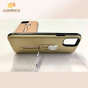 Fashion 360 full cell phone 2in1 case for iPhone 11 Pro Max