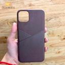 Fashion New case auto focus for iPhone 11 Pro Max