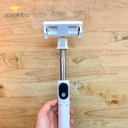 LIT Multifunctional Mobile Phone Selfie Stick Stand HMSBS-A01