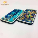 G-Case Amber Series-Rainbow For Iphone 6/6s