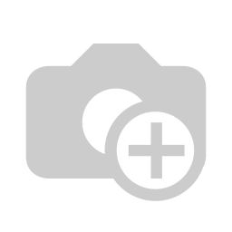 ANKER PowerLine Select+ USB-C to USB-C 6ft/1.8m
