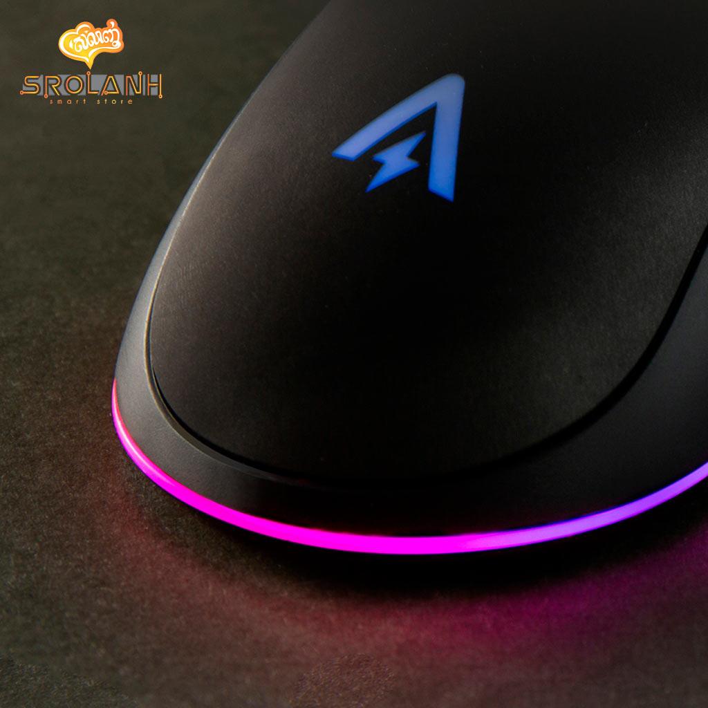 ANKER Basic Gaming Mouse