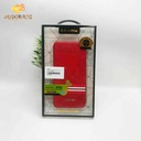 G-Case sanyo series red color for iPhone 7/8