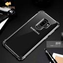 Joyroom JR-BP439+ Samsung S9+ Crystal armor series case Transparent