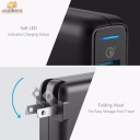 ANKER Power Port Speed 4 QC Quick Charge 3.0