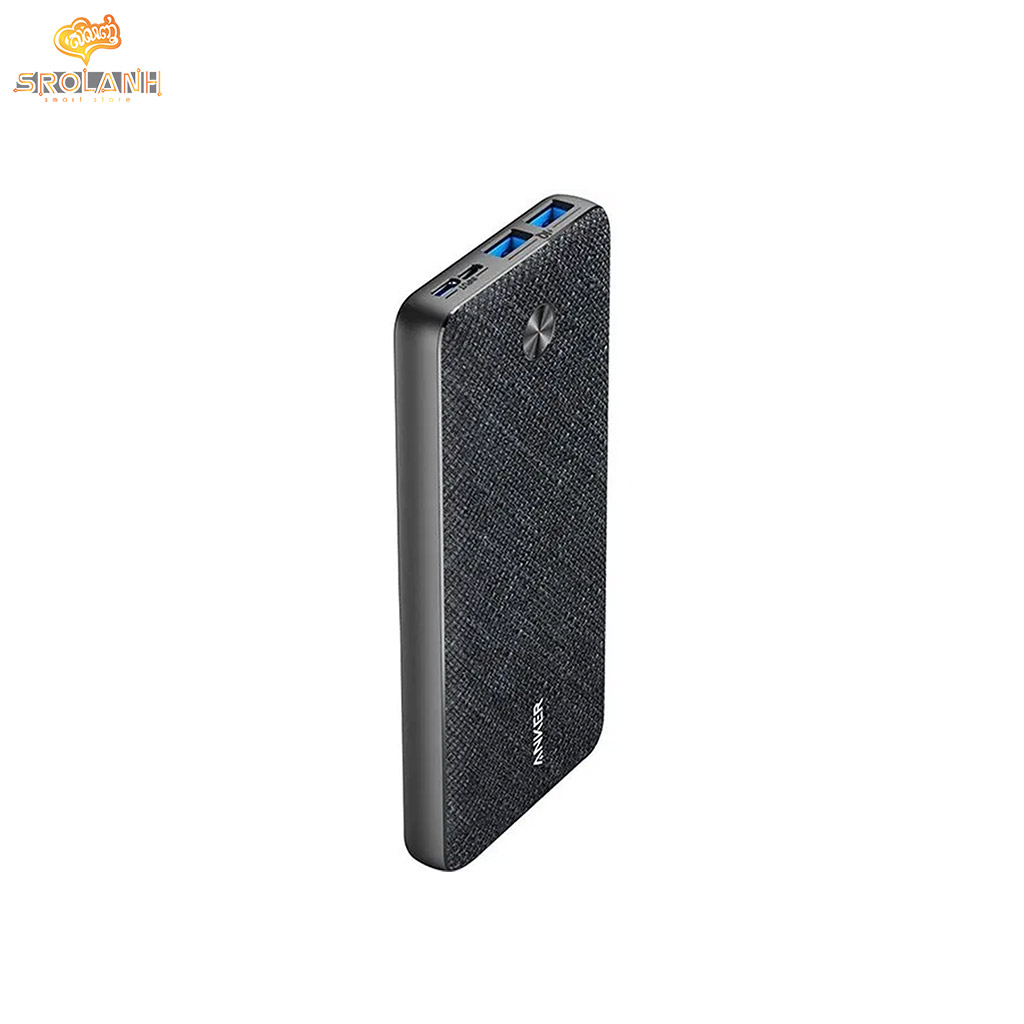 ANKER PowerCore Metro Essential 20000mAh