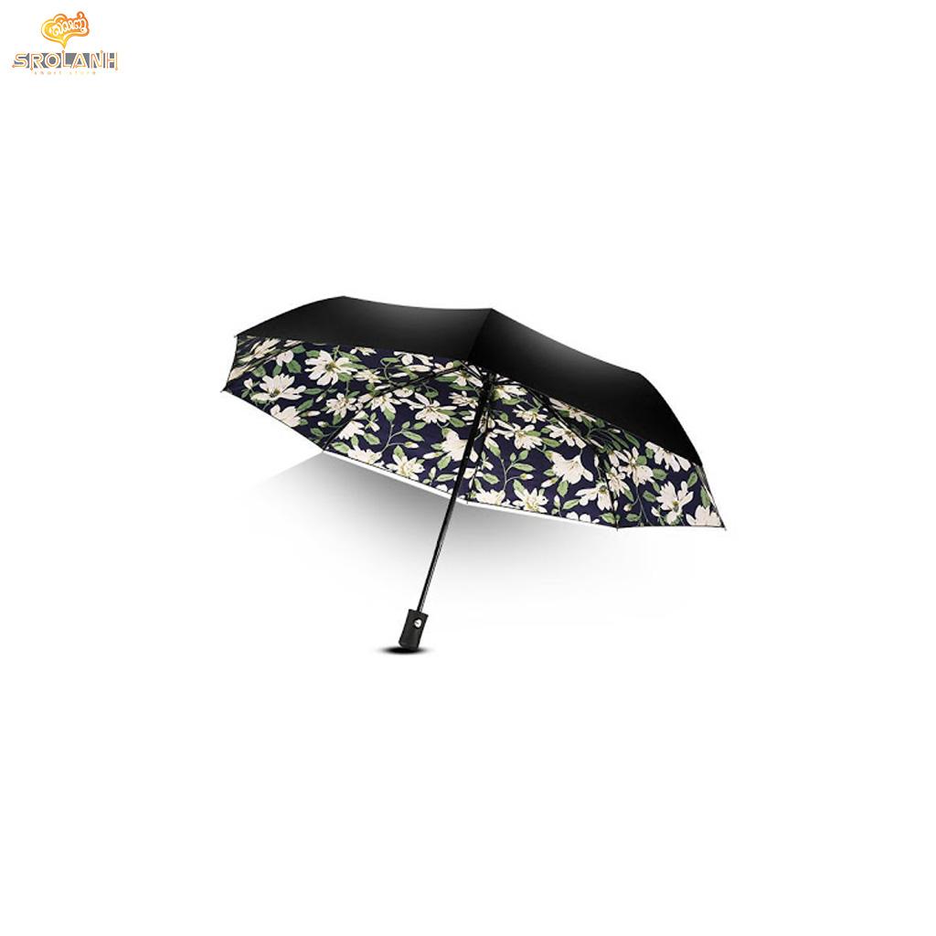Joyroom JR-CY110 umbrella